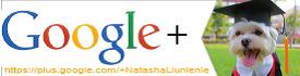 捏捏Google+