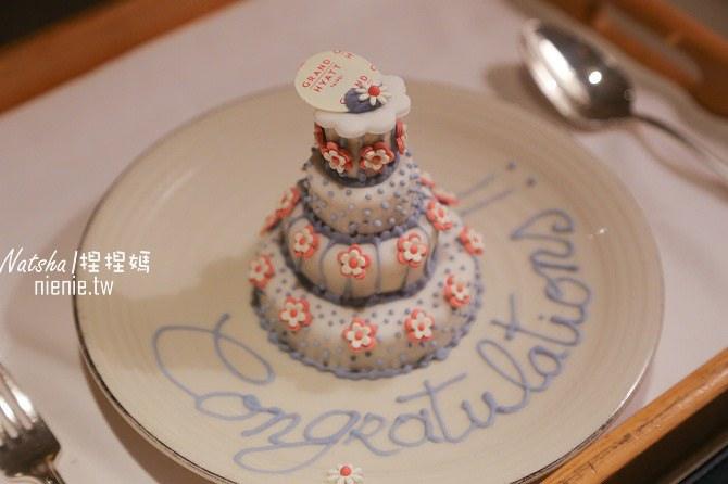 台北君悅酒店│寵物友善五星級飯店~愛犬小貴賓與飼主一起享受五星級服務