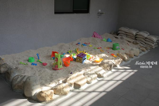 寵物友善民宿│台南東區│黃色風箏~房間超大精緻且隔音完善的溜滑梯親子民宿39