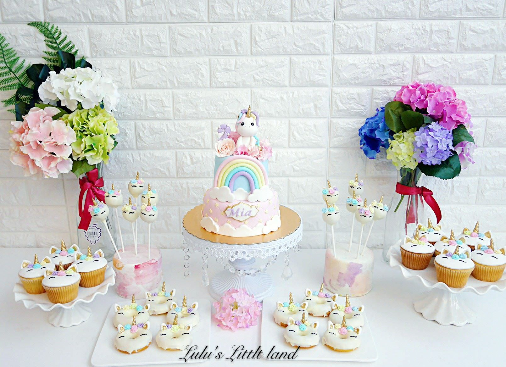 翻糖蛋糕推薦 生日蛋糕 小蜜坊~超火紅客製化寶寶翻糖蛋糕第一首選