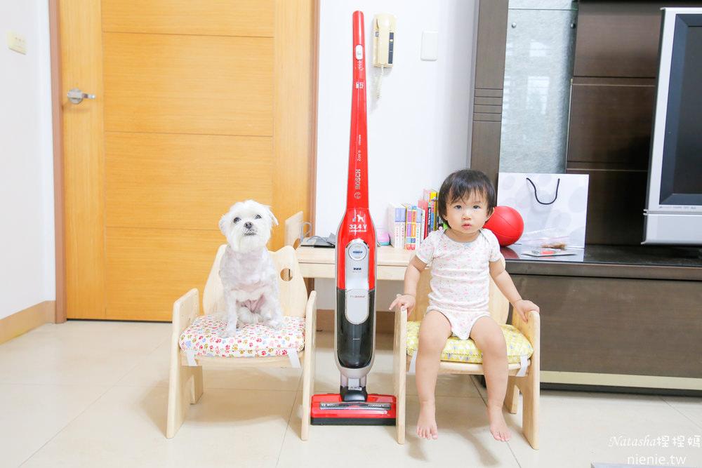 寵物毛髮吸塵器推薦 Bosch極效感應無線吸塵器毛髮終結者~無線吸塵器
