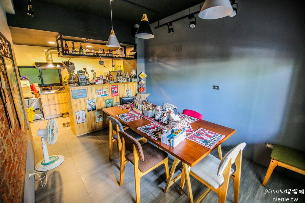 台南寵物民宿 Omoi Life House~超便宜寵物套裝行程獨木舟寵物樂園寵物餐