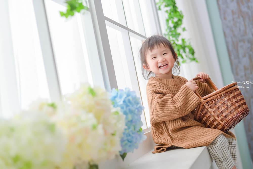 兒童寫真 supercute寶寶兒童寫真 小朱爸~北部最強、母嬰雜誌最愛攝影師