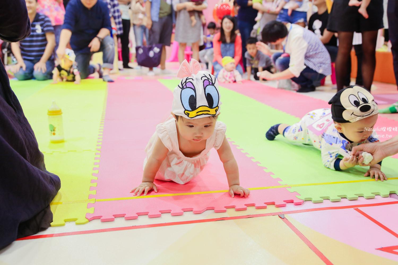 台北室內樂園 貝兒絲新莊菲舞南洋主題館~雙北最大室內兒童樂園700坪