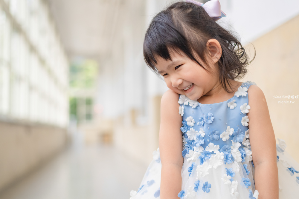 台北兒童寫真推薦 SuperCute寶寶兒童寫真小朱爸~捕捉孩子最自然的表情