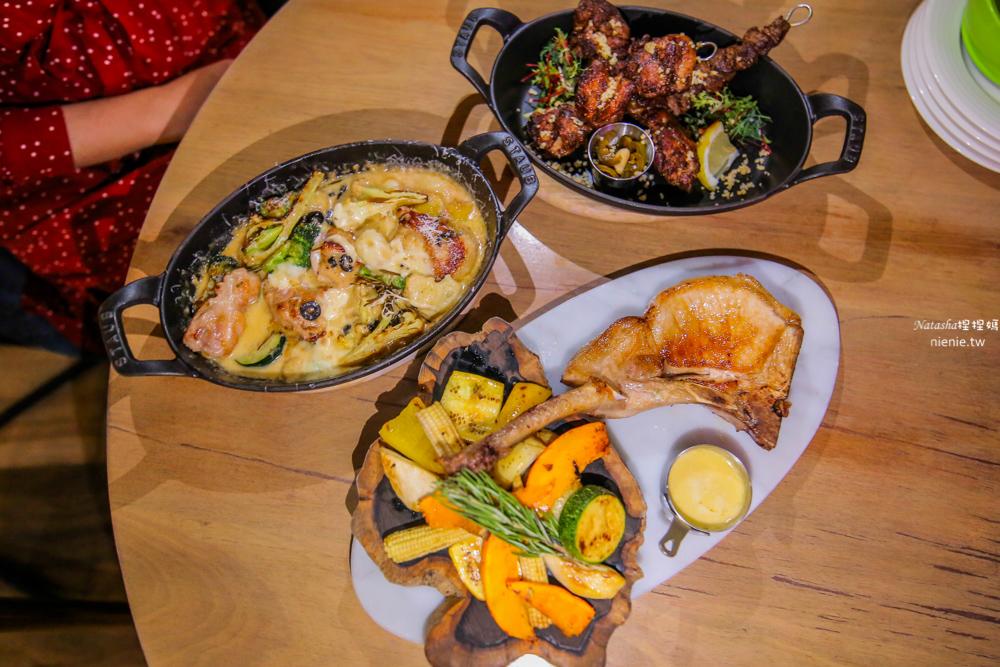 內湖寵物友善餐廳 Lazy Point Restaurant & Bar 超美玻璃屋慵懶空間餐酒館