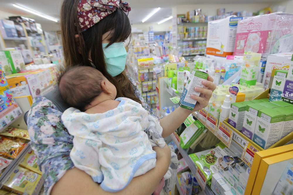 台北婦嬰用品店推薦 卡多摩嬰童館安和店~商品多樣化 價格優惠 服務專業