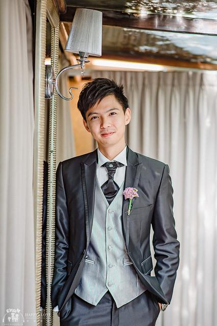 婚禮│西裝挑選│凡登西服~英國式合身版型西裝禮服租借首選也可選擇手工量身訂制專屬特色西裝