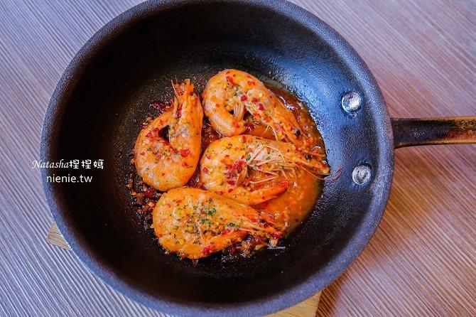寵物友善│台中西區美食│曼蒂在家~台中必吃巷弄裡不起眼的平價真材實料義大利麵10