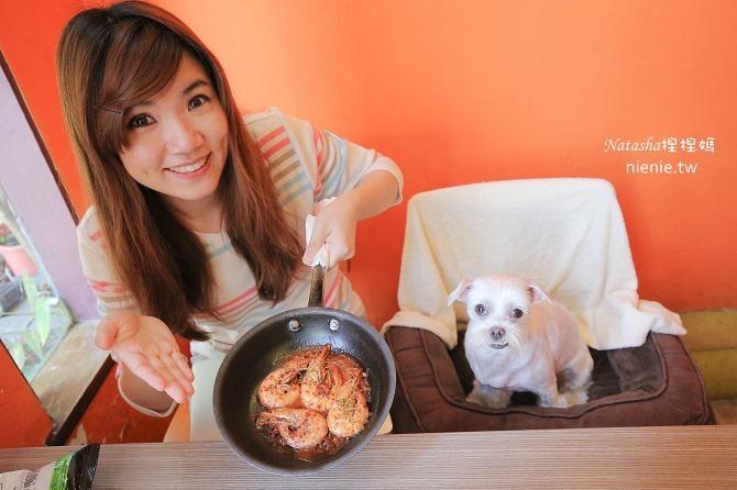 寵物友善│台中西區美食│曼蒂在家~台中必吃巷弄裡不起眼的平價真材實料義大利麵13