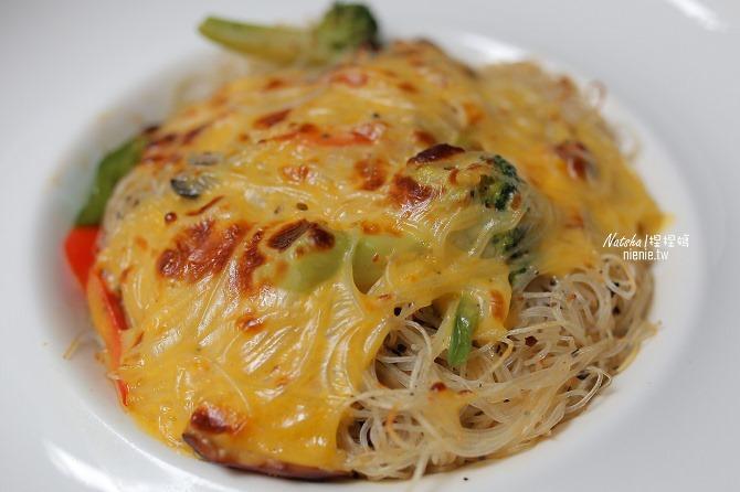 寵物友善餐廳│台南美食│赤崁璽樓~頂級時尚特色異國蔬食料理