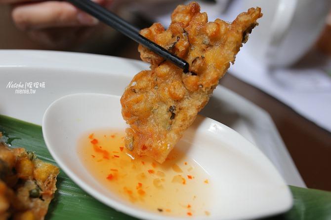 寵物友善餐廳│台南美食│赤崁璽樓~頂級時尚特色異國蔬食料理42