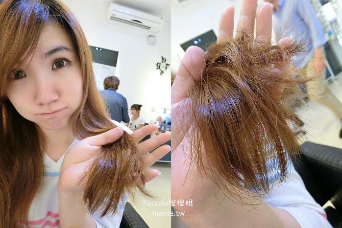 台中一中街美髮│YORK hair~學生最愛平價擁有俐落手法自然髮型免費剪瀏海髮廊推薦24