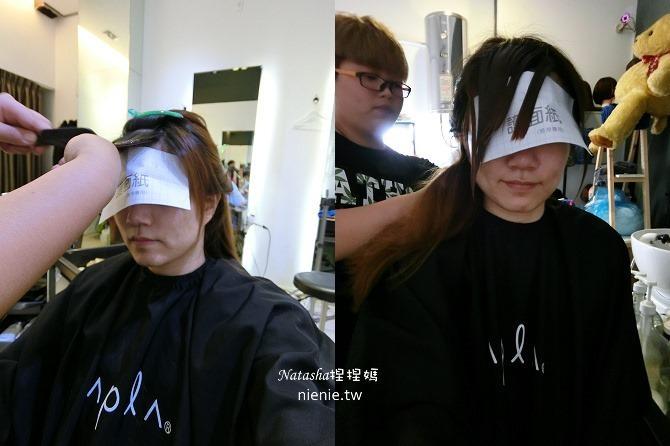 台中一中街美髮│YORK hair~學生最愛平價擁有俐落手法自然髮型免費剪瀏海髮廊推薦29