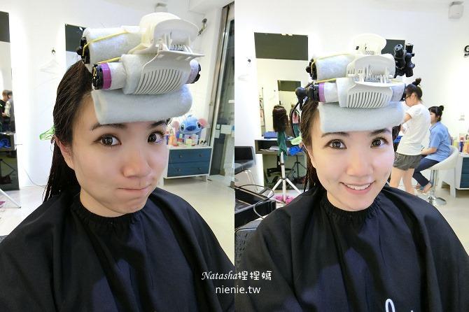 台中一中街美髮│YORK hair~學生最愛平價擁有俐落手法自然髮型免費剪瀏海髮廊推薦33