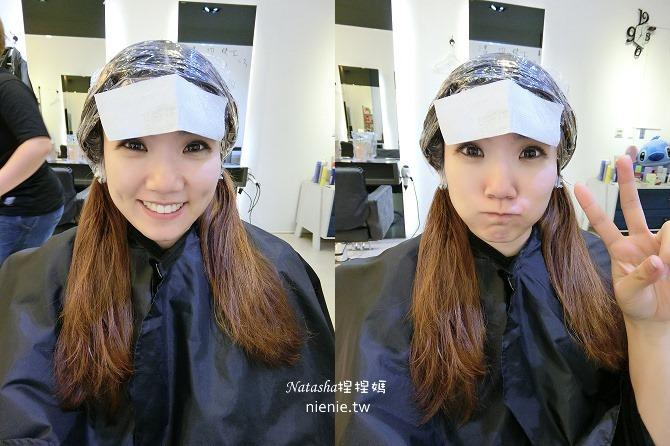 台中一中街美髮│YORK hair~學生最愛平價擁有俐落手法自然髮型免費剪瀏海髮廊推薦41