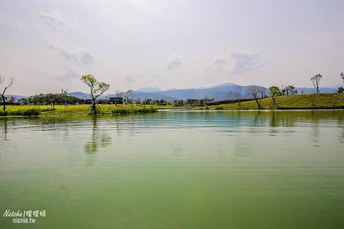 宜蘭冬山新景點│冬山河生態綠舟│寵物旅遊│親子旅遊│歷經19年規劃建置的蘭陽最美景點133