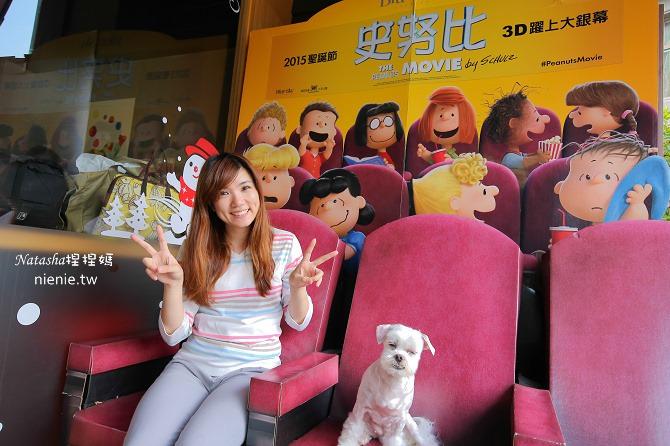 台中南區冰品│I'mTalato我是塔拉朵~全台最健康不添加乳化劑鮮奶油的台灣蔬果義式冰淇淋05