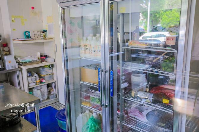 台中南區冰品│I'mTalato我是塔拉朵~全台最健康不添加乳化劑鮮奶油的台灣蔬果義式冰淇淋12