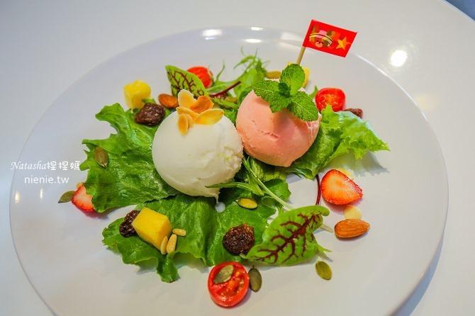 台中南區冰品│I'mTalato我是塔拉朵~全台最健康不添加乳化劑鮮奶油的台灣蔬果義式冰淇淋19