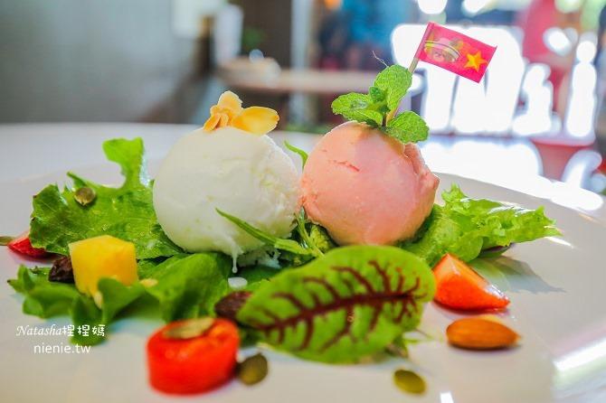 台中南區冰品│I'mTalato我是塔拉朵~全台最健康不添加乳化劑鮮奶油的台灣蔬果義式冰淇淋20