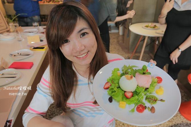 台中南區冰品│I'mTalato我是塔拉朵~全台最健康不添加乳化劑鮮奶油的台灣蔬果義式冰淇淋22