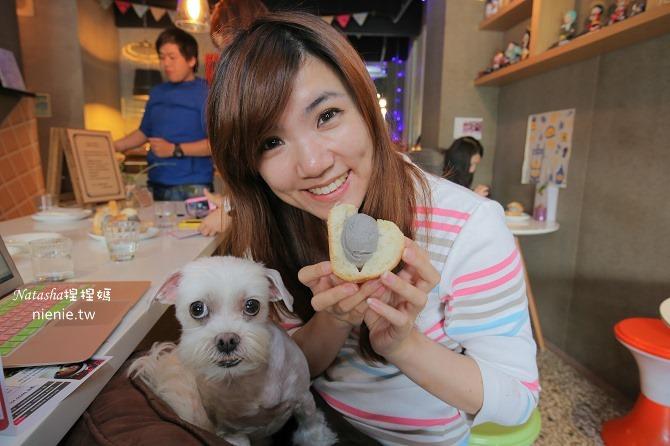 台中南區冰品│I'mTalato我是塔拉朵~全台最健康不添加乳化劑鮮奶油的台灣蔬果義式冰淇淋32
