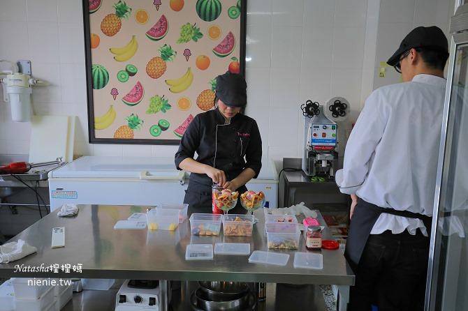 台中南區冰品│I'mTalato我是塔拉朵~全台最健康不添加乳化劑鮮奶油的台灣蔬果義式冰淇淋34