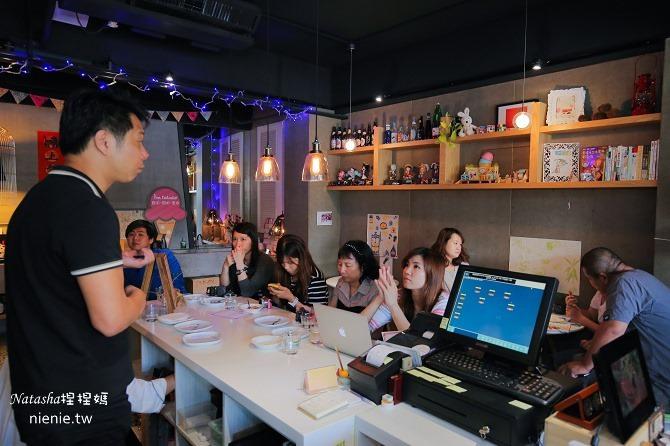台中南區冰品│I'mTalato我是塔拉朵~全台最健康不添加乳化劑鮮奶油的台灣蔬果義式冰淇淋35