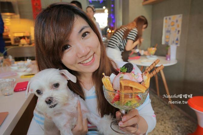 台中南區冰品│I'mTalato我是塔拉朵~全台最健康不添加乳化劑鮮奶油的台灣蔬果義式冰淇淋43