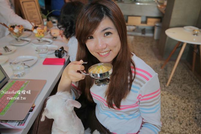 台中南區冰品│I'mTalato我是塔拉朵~全台最健康不添加乳化劑鮮奶油的台灣蔬果義式冰淇淋48