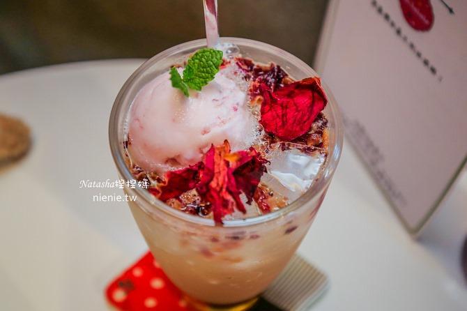 台中南區冰品│I'mTalato我是塔拉朵~全台最健康不添加乳化劑鮮奶油的台灣蔬果義式冰淇淋52