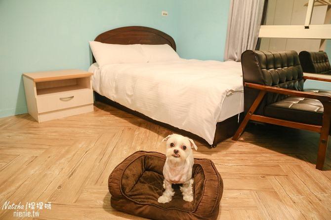 寵物友善民宿│台中。西屯│托默Tomer Hostel~超便宜且步行可達逢甲夜市。附停車位