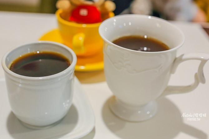 寵物友善餐廳│花蓮吉安美食│霍爾廚房~養生手作低鹽低油美味健康早午餐12