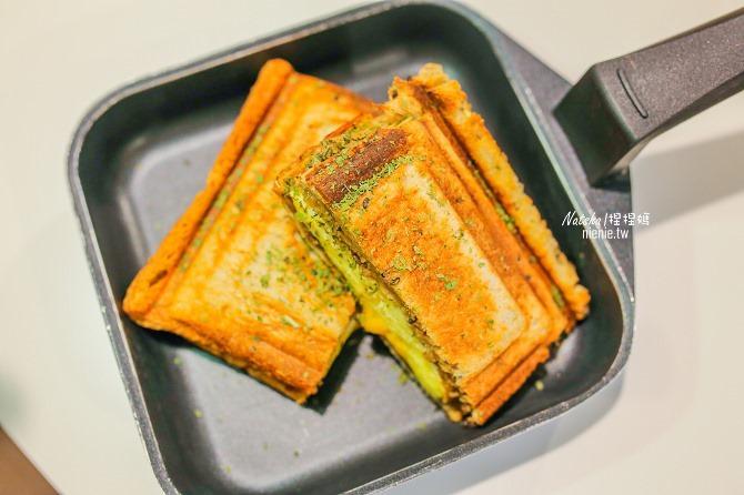 寵物友善餐廳│花蓮吉安美食│霍爾廚房~養生手作低鹽低油美味健康早午餐21