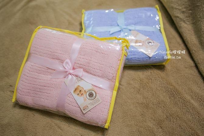 待產包準備及新生兒用品推薦│讀完這篇不讓你花冤旺錢。只買寶寶必需品21