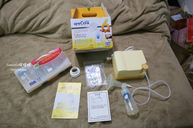 待產包準備及新生兒用品推薦│讀完這篇不讓你花冤旺錢。只買寶寶必需品26
