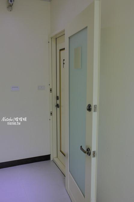 寵物友善民宿│台南東區│黃色風箏~房間超大精緻且隔音完善的溜滑梯親子民宿34