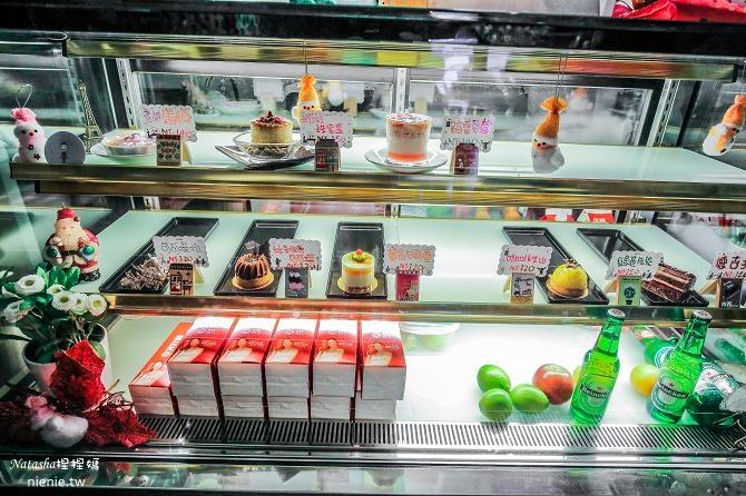 寵物友善餐廳│台北天母美食│Été café~全台最強寵物複刻拉花。也可指定人像或卡通拉花03