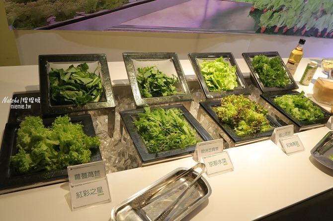 蔬菜推薦│源鮮智慧農場~全環控仿自然環境結合益生菌發酵肥料種植的純淨安全蔬菜01