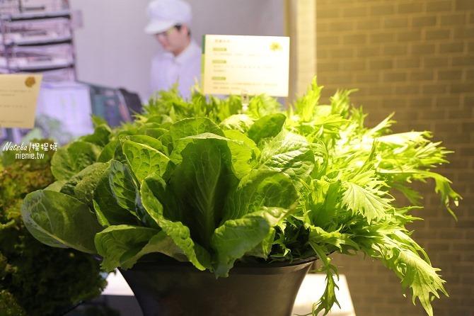 蔬菜推薦│源鮮智慧農場~全環控仿自然環境結合益生菌發酵肥料種植的純淨安全蔬菜17