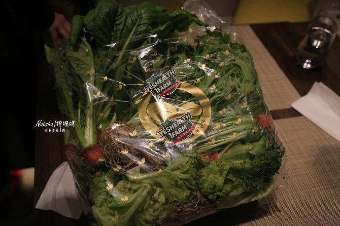 蔬菜推薦│源鮮智慧農場~全環控仿自然環境結合益生菌發酵肥料種植的純淨安全蔬菜59