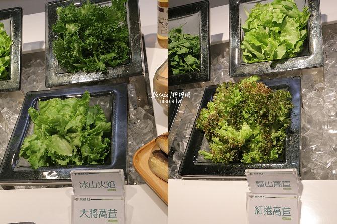 蔬菜推薦│源鮮智慧農場~全環控仿自然環境結合益生菌發酵肥料種植的純淨安全蔬菜65