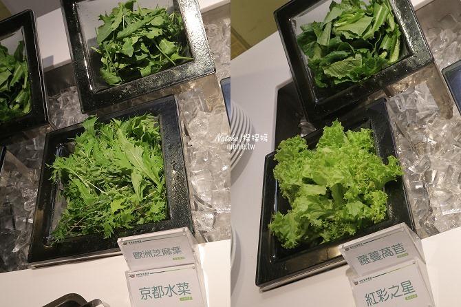 蔬菜推薦│源鮮智慧農場~全環控仿自然環境結合益生菌發酵肥料種植的純淨安全蔬菜66