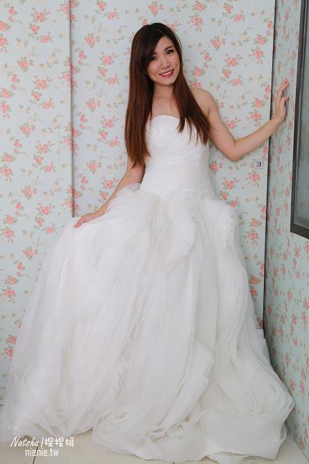 婚禮│新秘推薦│Yuki~PTT最搶手的熱門新秘之獨一無二新娘鮮花造型22