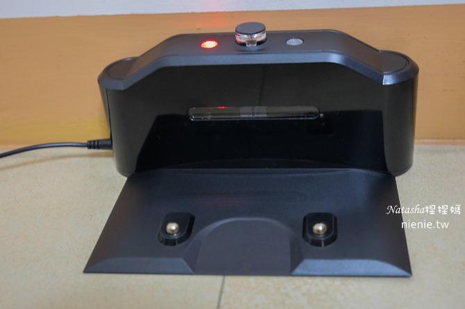 IMG_8301掃地機器人推薦│JISIWEI極思維~結合遠端監控攝影機及移動偵測警報的智能雲守護清潔看家機器人32