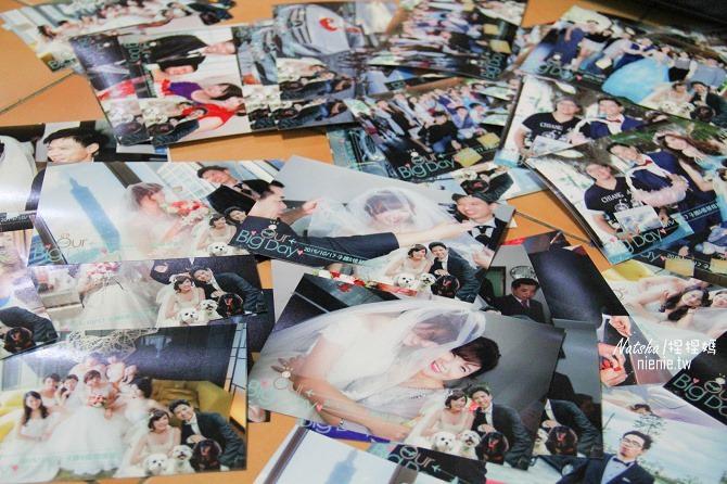 婚禮│賓客快拍機│Pringo-P232印相機讓你隨拍隨印。HiTi P520L客制化新人邊框快速列印23