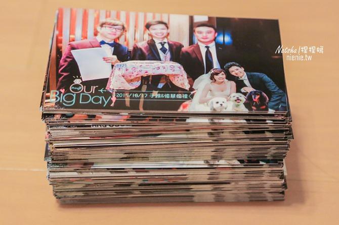 婚禮│賓客快拍機│Pringo-P232印相機讓你隨拍隨印。HiTi P520L客制化新人邊框快速列印36