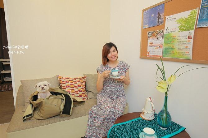 孕婦按摩SPA推薦│新竹竹北│沙菈美容芳療spa~最超值划算且專業的孕婦按摩10
