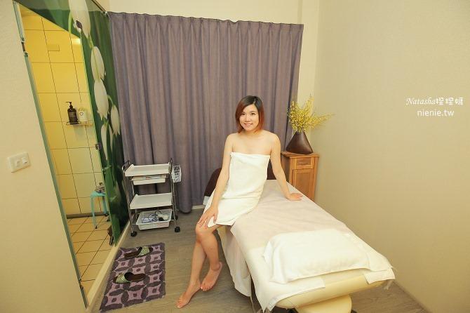 孕婦按摩SPA推薦│新竹竹北│沙菈美容芳療spa~最超值划算且專業的孕婦按摩11